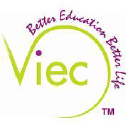 Vieceducation logo icon