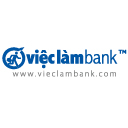 Vieclam Bank logo icon