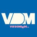 Vdm logo icon