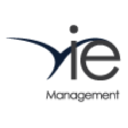 Vie Management About logo icon