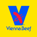 Vienna Beef logo icon