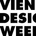 Vienna Design Week logo icon