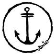 Viento Clothing Logo