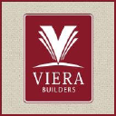 Viera Builders logo icon