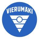 Vierumäki logo icon