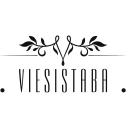 Viesistaba logo icon