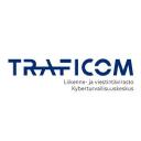 Viestintävirasto logo icon