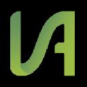 Viet Abroader logo icon
