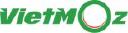 Viet Moz logo icon