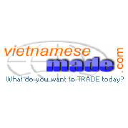 By Vietnamese Made logo icon
