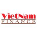 Vietnam Finance logo icon