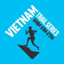 Vietnam Mountain Marathon logo icon