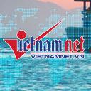 Viet Nam Net logo icon