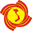 Vietnam Open Tour logo icon