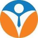 Vietnam Teaching Jobs logo icon