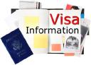 Vietnam Visa Online logo icon