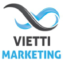 Vietti Marketing Group logo icon