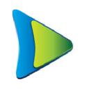 Video Star logo icon