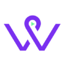 Viewdeos - Send cold emails to Viewdeos