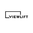 View Lift logo icon