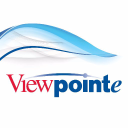 Viewpointe - Send cold emails to Viewpointe