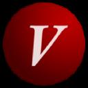 Viewpoint Forum logo icon