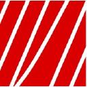 Viewpoint Magazine logo icon