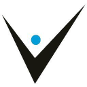 Viewpoint Systems Inc logo