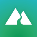ViewRanger (Augmentra Ltd) - Send cold emails to ViewRanger (Augmentra Ltd)