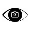 View Scape logo icon