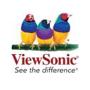 ViewSonic Company Logo