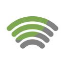 Viewspection logo icon