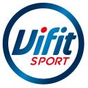 Vifit Sport logo icon
