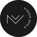 Vigder Media logo icon