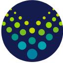 Vigeo Therapeutics Inc logo