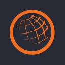 Vigiglobe logo icon