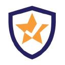 Vigilance Risk Solutions