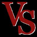 Vigilant Services logo icon