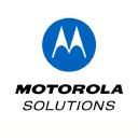 Vigilant Solutions Company Logo