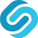 Vigilistics logo icon