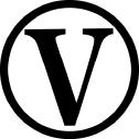 Vigilucci's logo icon
