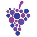 Vignovin logo icon