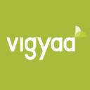 vigyaa.com logo
