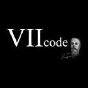 Vi Icode logo icon