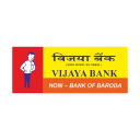 Vijaya Bank logo icon