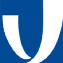 Vijverberg Juristen logo icon