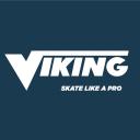 Viking logo icon