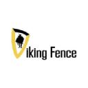 Viking Fence Company Logo
