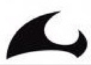 Viking Footwear logo icon