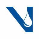 Viking Group logo